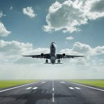 Top 10 interesting facts about aviation