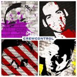 [Crew to Follow] – CrewControl – Part 2 | WOC