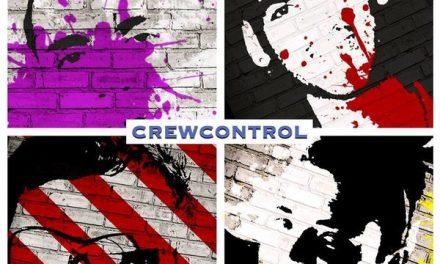 [Crew to Follow] – CrewControl – Part 2 | WOC