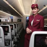 2017 Ranking – Top Airlines To Work For Cabin Crew | WOC