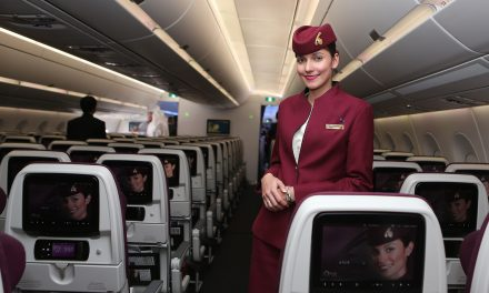 What's New For Cabin Crew in July | WOC
