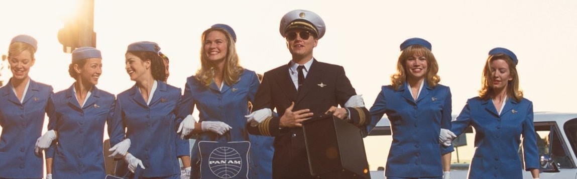 5 Reasons You Should Not Become A Flight Attendant | WOC