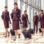 World Of Crew Premium – Global Benefit Program For All Flight Attendants | WOC