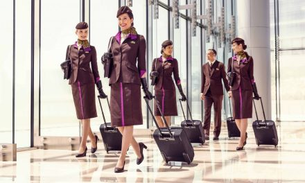 World Of Crew Premium – Global Benefit Program For All Flight Attendants | WOC