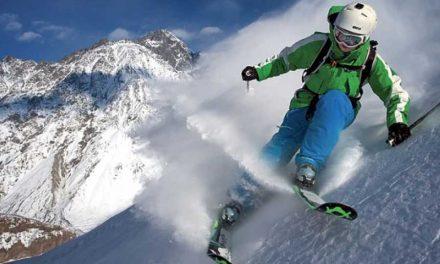 Skiurcrew – Terms & Conditions | WOC