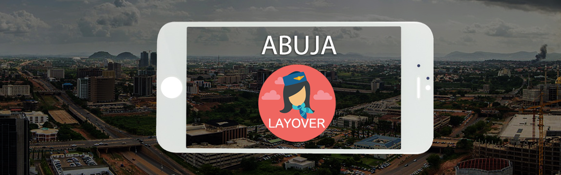 Abuja Layover Tips For Flight Attendants | WOC