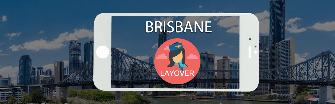 Brisbane Layover Tips For Flight Attendants | WOC