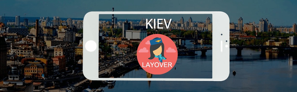 Kiev Layover Tips For Flight Attendants | WOC
