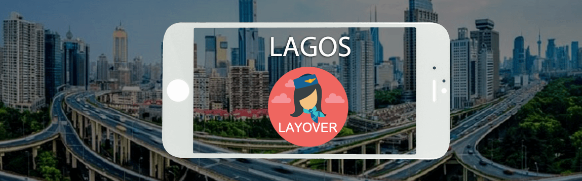 Lagos Layover Tips For Flight Attendants | WOC
