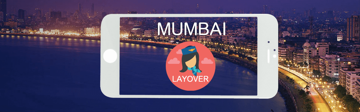 Mumbai Layover Tips For Flight Attendants | WOC