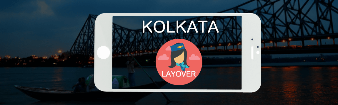 Kolkata Layover Tips For Flight Attendants | WOC