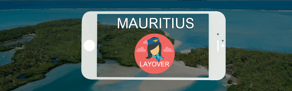 Mauritius Layover Tips For Flight Attendants | WOC
