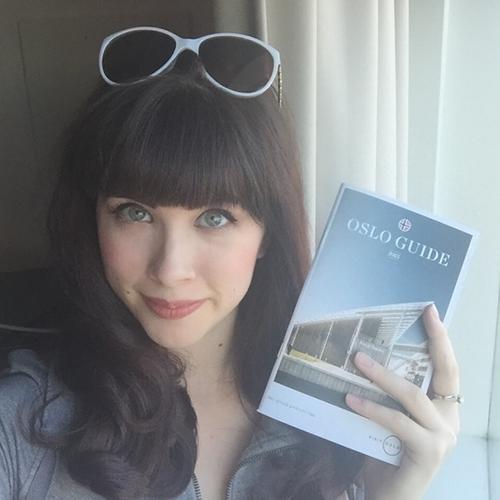 Blog-crew-to-follow-Elizabethe-oslo