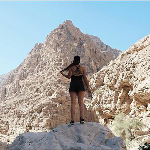 Blog-crew-to-follow-monica-Etihad-Wadi-Shab