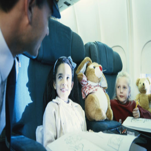 Blog-ode-to-cabin-crew-this-christmas-girls
