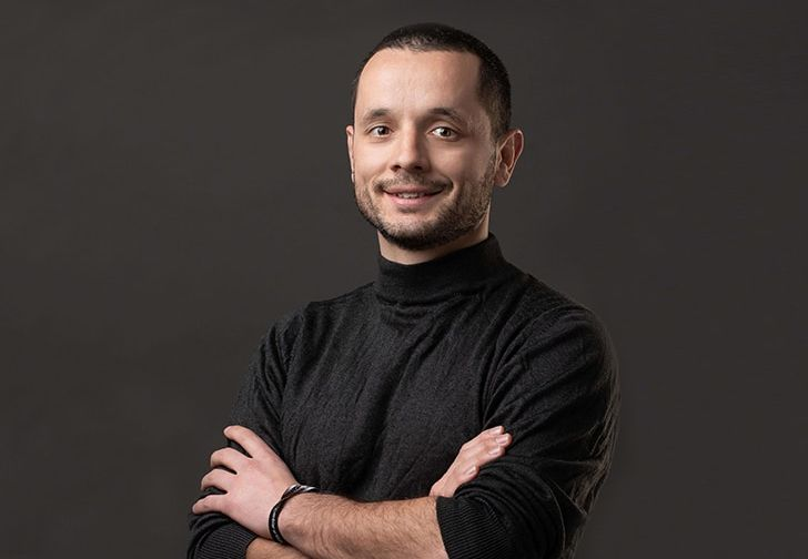 Florian U