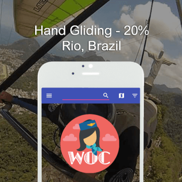 Blog-top-10-adventure-activities-for-cabin-crew-Flyinguru-hand-gliding-deal-of-the-day