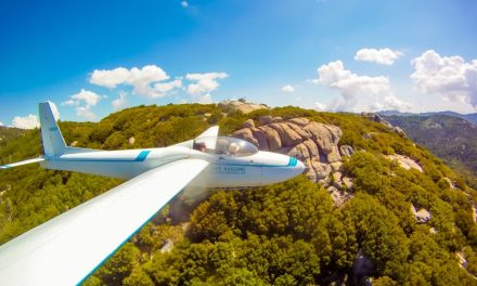 [Sunday Funday] – Glider Aerobic Ride Orlando | WOC