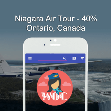 blog-top-10-adventure-activities-for-cabin-crew-Shark-cage-diving-deal-of-the-day-Niagara-Air-fall-tours-deal-of-the-day
