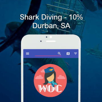 blog-top-10-adventure-activities-for-cabin-crew-Shark-cage-diving-deal-of-the-day