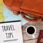 Travel Tips That Will Save Your Life (and Money!) | WOC