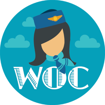 [V1.3] is live – 'Tis time for more features   WOC