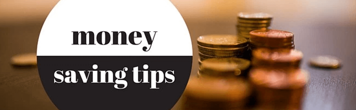4 money saving tips for crew | WOC