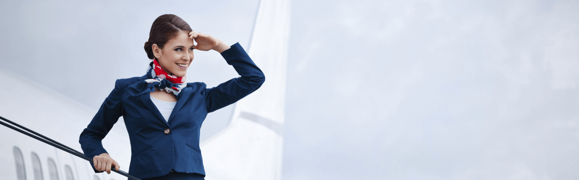 4 things you need to start doing for the sake of your cabin crew