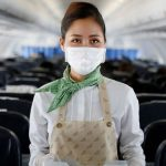 'Caught on Camera': The Latest Epidemic Plaguing Airline Industry | WOC