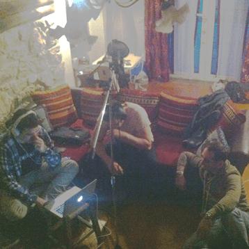 crewcontrol-music-session
