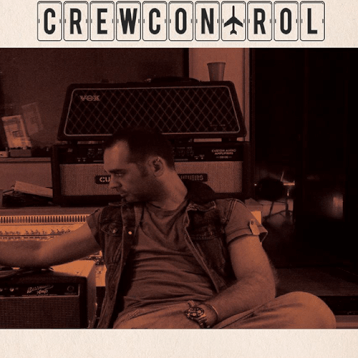 crewcontrol-tommy-leaving-concert