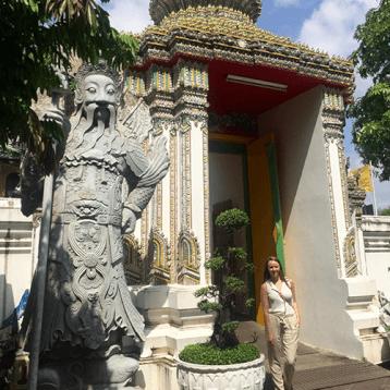 rachel-wilson-temple