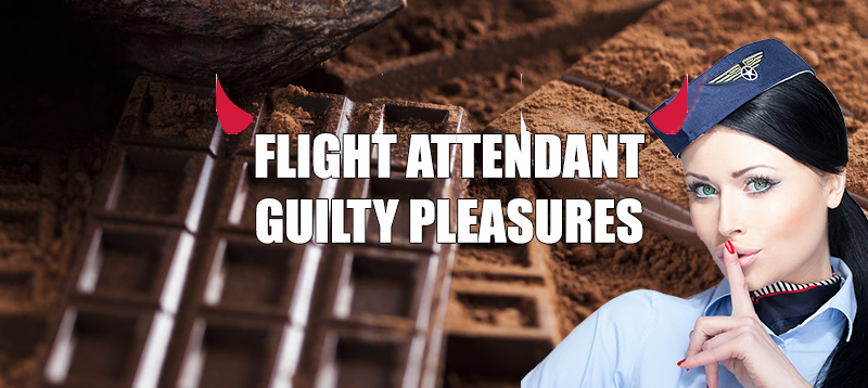 flight-attendant-guilty-pleasures-feature-image