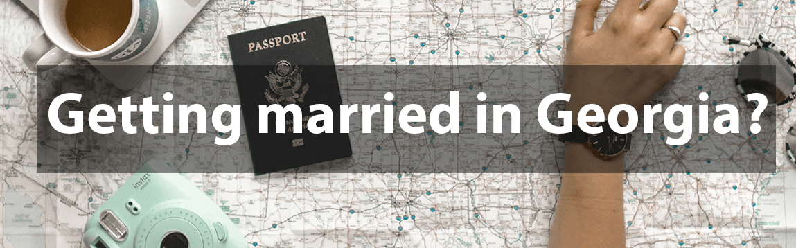 What is the easiest option for a flight attendant to be legally married in Dubai & the GCC?
