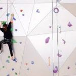 Win Free Tickets For Mountain Extreme Dubai With World Of Crew | WOC