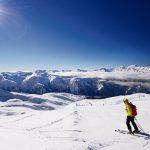 Skiurcrew Winners | WOC