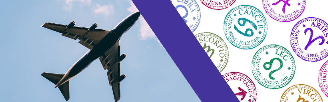 Which Layover Should You Bid For Basis Your Zodiac Sign | WOC