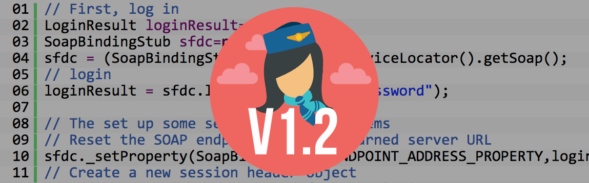 [V1.2] is Live, Welcome Email Registration | WOC